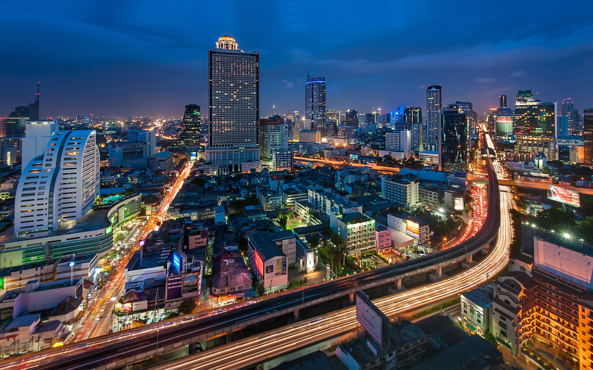 28th Feb Thailand Fixed Departure