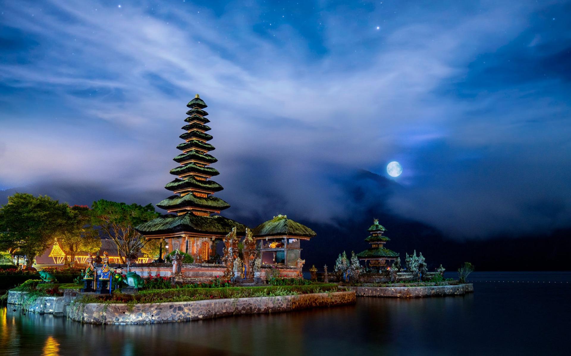 26th Jan Bali Fixed Departure